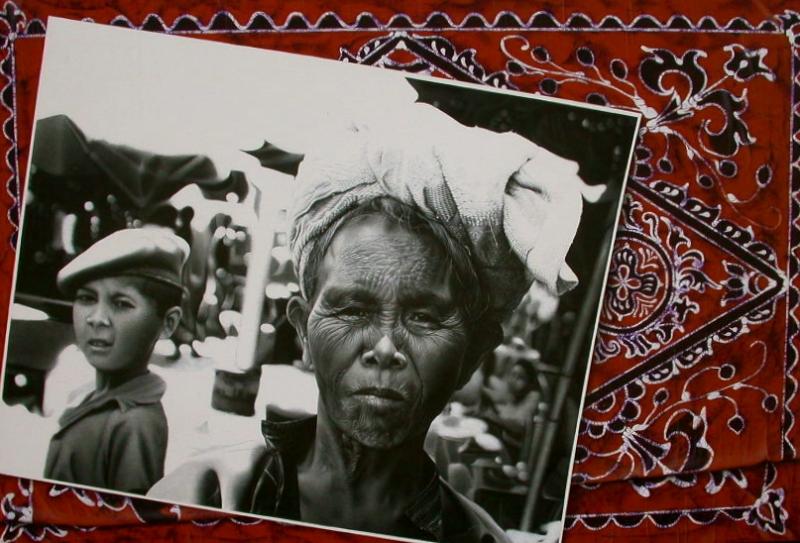 indondesian-prints