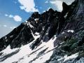 22-crestone-peak-10x12